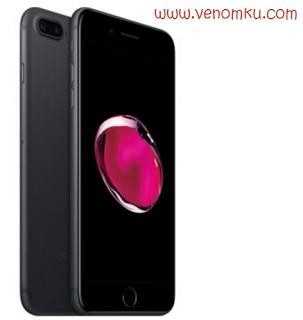 no.1 - iPhone 7