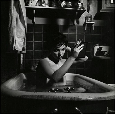 http://gmgallery.tumblr.com/post/156267539847/joan-collins-in-the-opposite-sex-mgm-1956