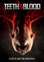 http://www.vampirebeauties.com/2016/05/vampiress-review-teeth-and-blood.html