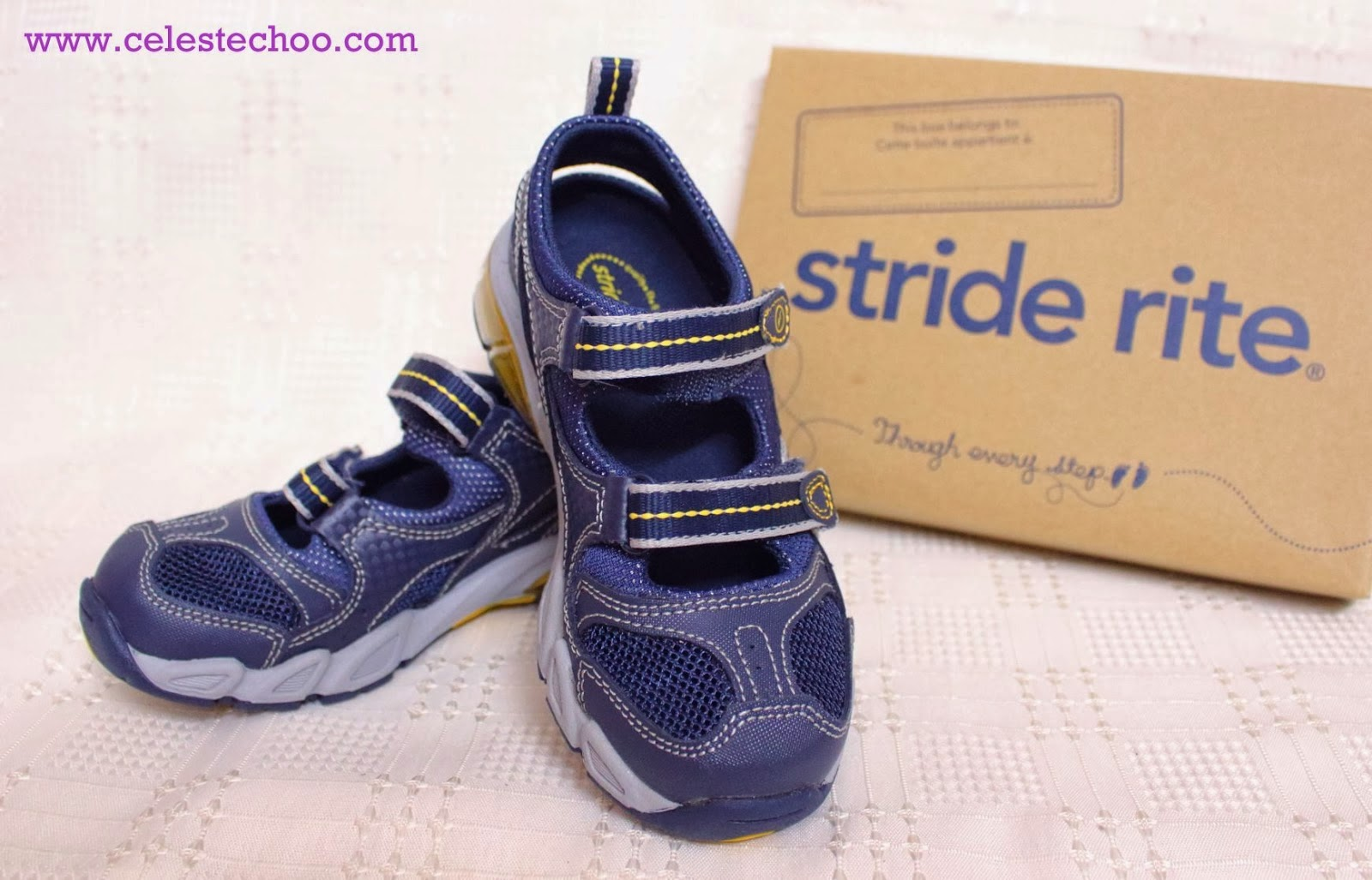 top-kids-shoes-brand-stride-rite
