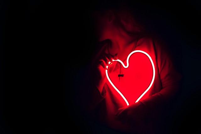 Tips para atraer el amor a tu vida