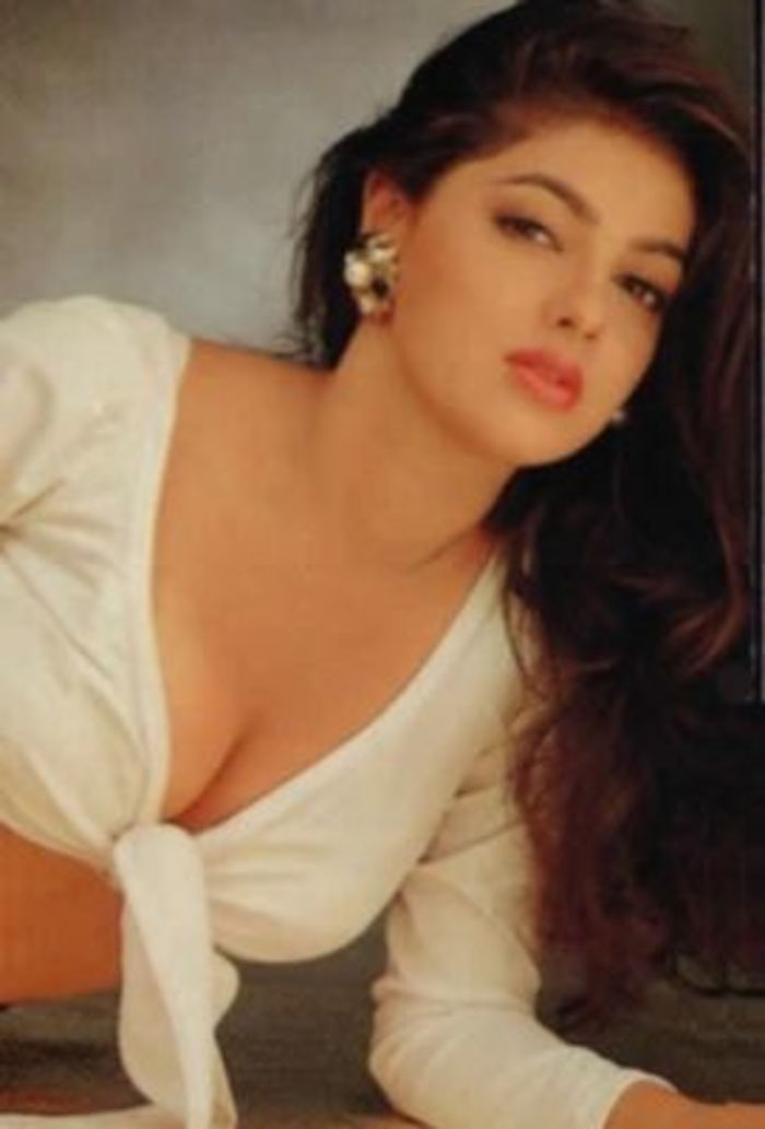 mamta-kulkarni-hot-photos-nude