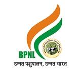 BPNL Recruitment 2017 1710 Animals Servants Posts
