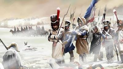 Perang Napoleon (1803-1815)