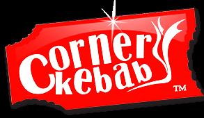 Lowongan Kerja Bulan November 2017 di PT Arlinda Putra (Corner Kebab Indonesia) – Yogyakarta