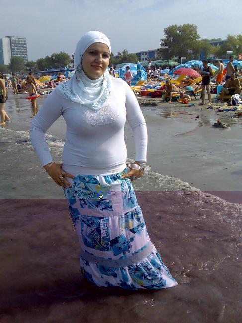 Arabnar