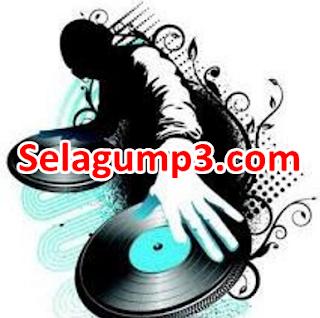 Download Kumpulan Dj Breakbeat Lagu Piker Keri Vs Bojo Galak Terpopuler