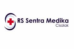 Lowongan Kerja Staff Keuangan di RS SENTRA MEDIKA CISALAK