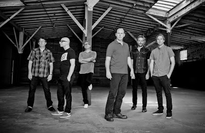 all access tickets all access tickets bad religion true north 2013 tour. Black Bedroom Furniture Sets. Home Design Ideas