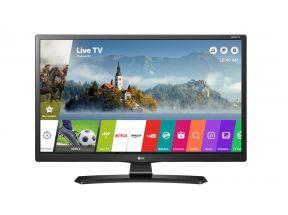 Smart Tv LG Led 28