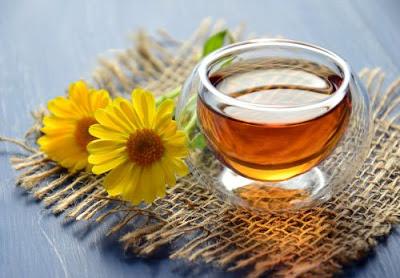 تعرف على فوائد العسل للصحة