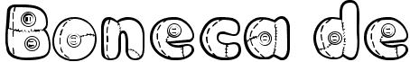 tipografia hilo