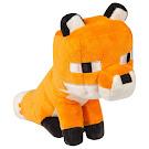 Minecraft Fox Jinx 5.5 Inch Plush