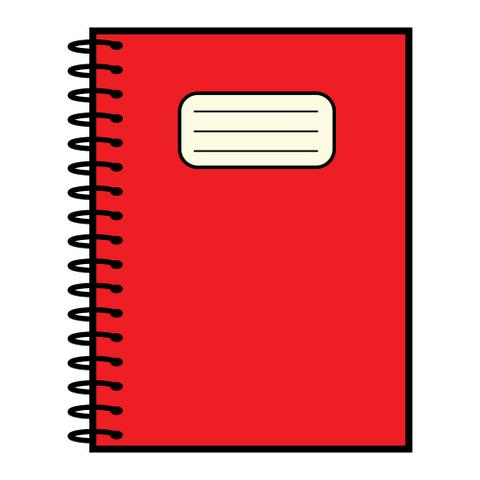 Cooperando En Colunga Cuaderno De Trabajo