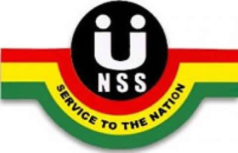 National Service begins registration of defaulters; sets March 16 deadline