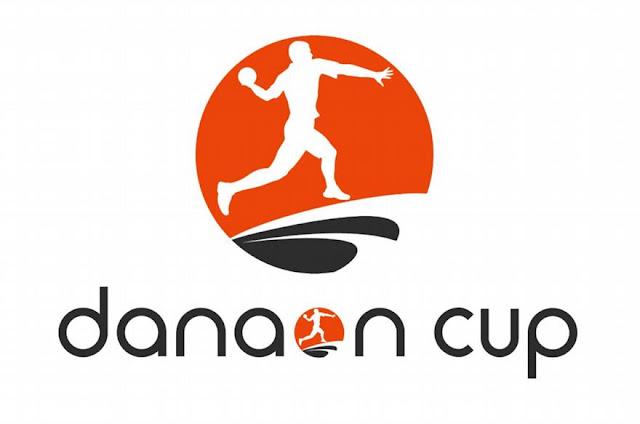 Ρεκόρ συμμετοχών στο Danaon Cup 2017 με 35 συνολικά ομάδες