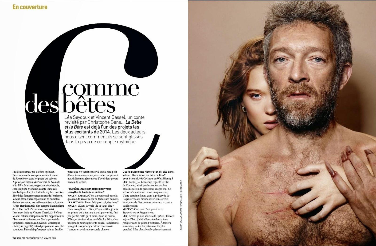 Deborah watling topless