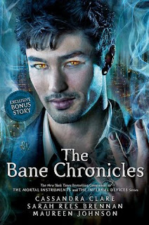 https://lemondedesapotille.blogspot.fr/2017/06/the-bane-chronicles-cassandra-clare-ft.html