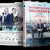 Aposentadoria Voluntária DVD Capa