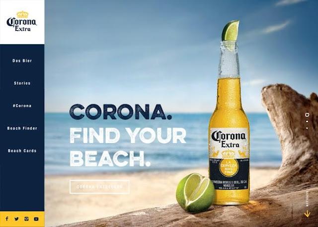 Chiến lược Marketing của Corona tại Việt Nam: Hương vị độc đáo đến từ Mexico