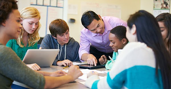Exceptional homework help Solutions