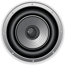 Letasoft Sound Booster 1.11.0.514 Full Crack