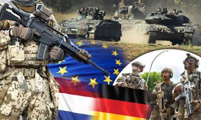 la-proxima-guerra-un-ejercito-europeo-fusionando-alemania-y-holanda