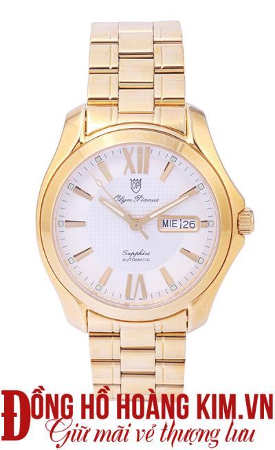 bán đồng hồ đeo tay nữ giá rẻ