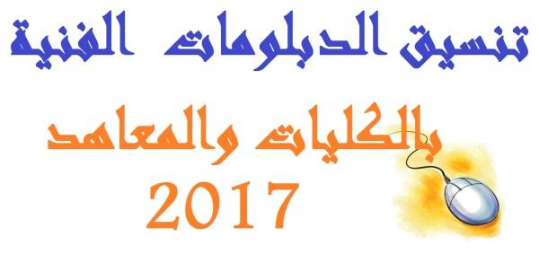 بوابة الحكومة المصرية 2017