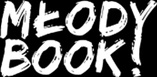MłodyBook!