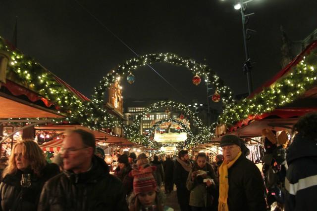 amburgo-mercatini-di-natale-poracci-in-viaggio