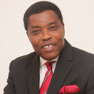 Leave Pastors Alone, Apostle Popoola Tells DSS and Others