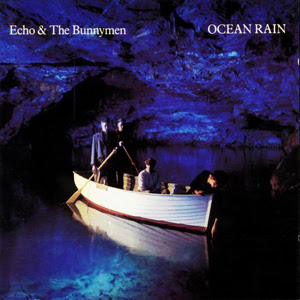 Echo and the bunymen ocean rain