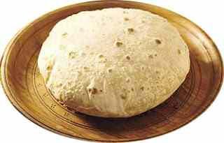 एक शिक्षाप्रद कहानी - एक समय की रोटी परमात्मा के साथ ! | Inspirational Story In Hindi | Gyansagar ( ज्ञानसागर )