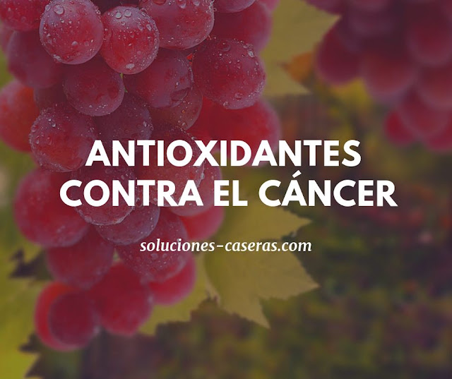 remedios para prevenir el cáncer