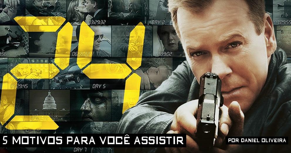 "Deadpool 2 Movie 2018 Ryan Reynolds Josh Brolin HQ Art Poster 24×36 27×40 32×48/"""