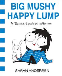 https://www.goodreads.com/book/show/30754980-big-mushy-happy-lump?ac=1&from_search=true