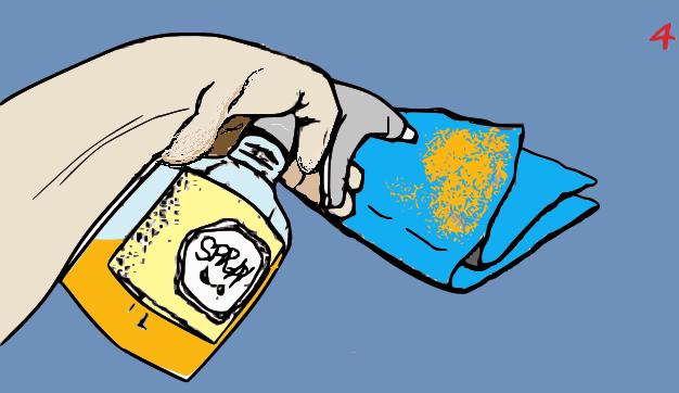 come-fare-repellente-in-casa-pulci-zecche