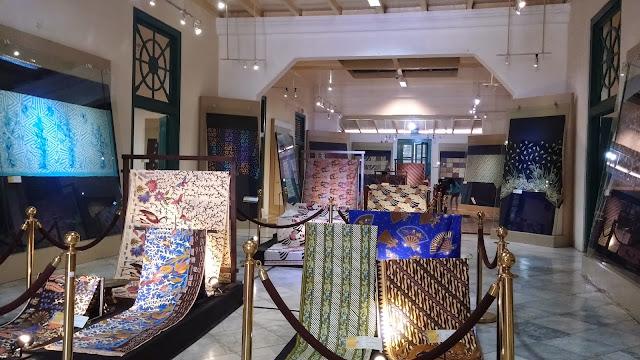 museum-di-jakarta-barat