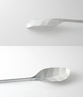 Innovative and Clever Spoons (15) 1