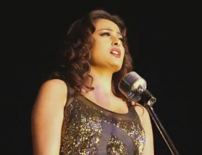 Duwa Mein Lyrics - Direct Ishq (2016)   Swati Sharrma