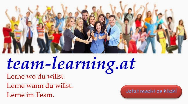 team-learning.at