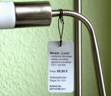 Anhänge-Etiketten
