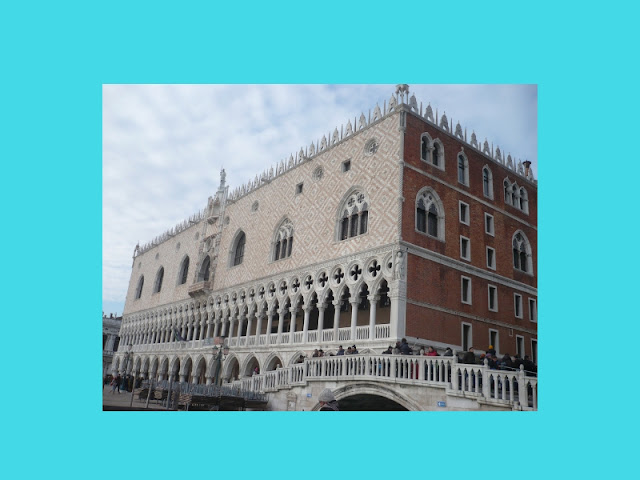 La morte a Venezia: Mann racconta il desiderio