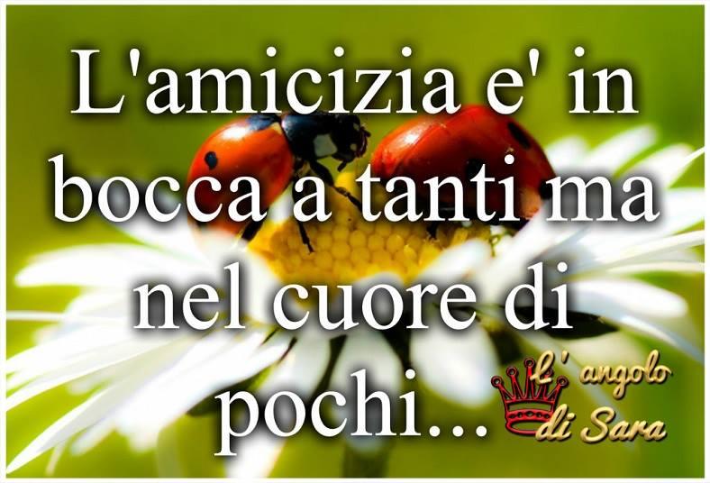 Cuore D Amore E Di Amicizia Con Buongiorno Buona Santa Giornata