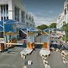 Bank MANDIRI Weekend Banking MANADO Sabtu-Minggu Buka