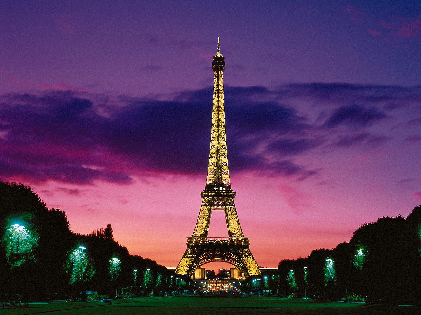 Paris: Paris Wallpaper Hd