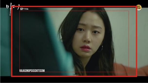 Sinopsis Call Me Mother Episode 1, Sinopsis Drama Korea Mother Episode 1.