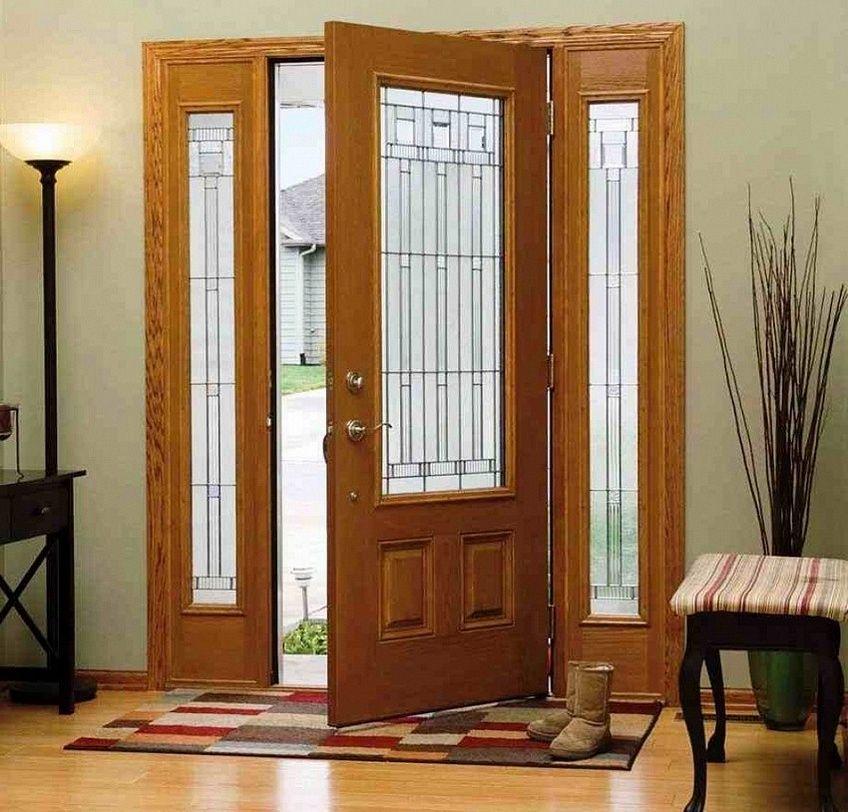 pintu kupu tarung besar kecil 2