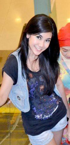 www cerita abg genit